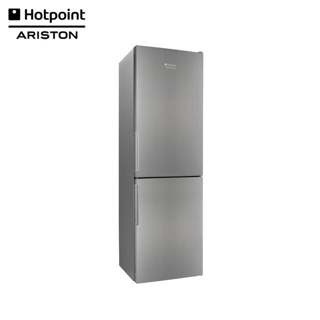 Холодильник Hotpoint HF 4181X0-0-12