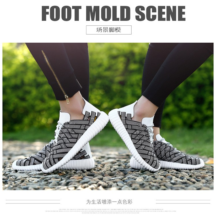 2016 New Comfortable Breathable Women Men Casual Super Light Men Shoes,Fashion Brand Quality Men Water Shoes Sport Casual Shoes (6)