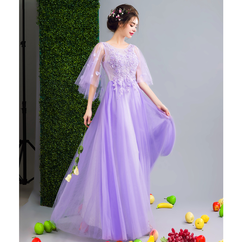 Attractive Donde Comprar Vestido De Novia Crest - Wedding Dress ...