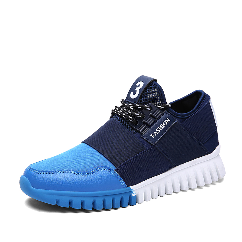Compare Prices on Very Cheap Shoes- Online Shopping/Buy Low Price ...
