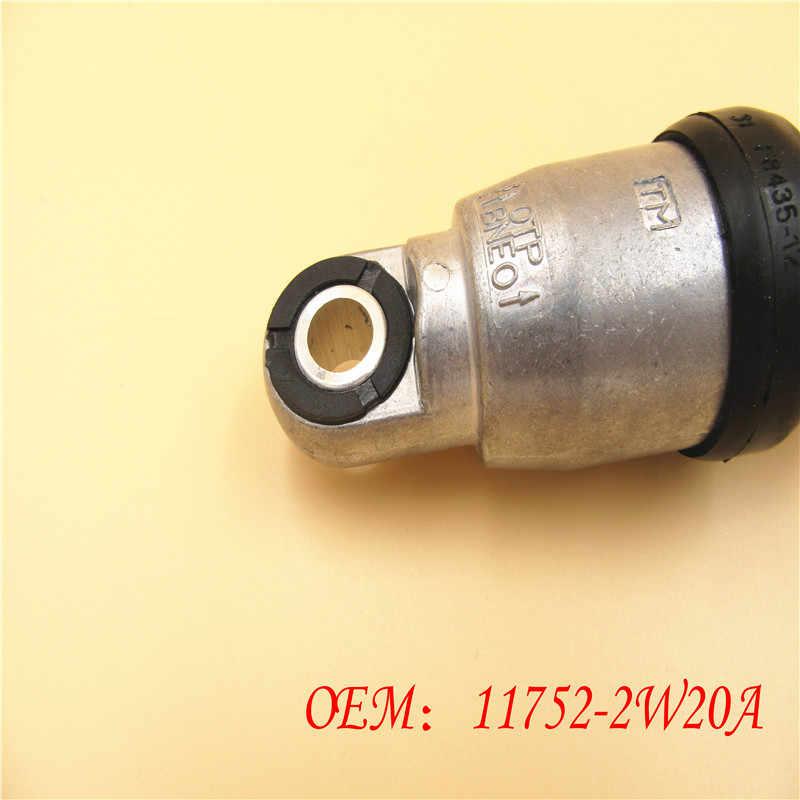 באיכות גבוהה חגורת tensioner עבור Y61 3.0TDi ZD30DDT NAVARA D22 טנדר טויוטה Avensis קורולה 11752-2W20A 16620-22013