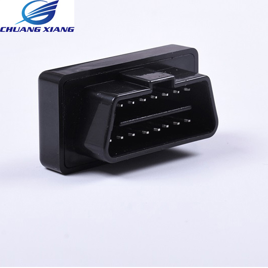 Chuangxiang OBD Auto Window Closer Closing Module For Toyota Land Cruiser 200 LC200 Accessories 2008-217
