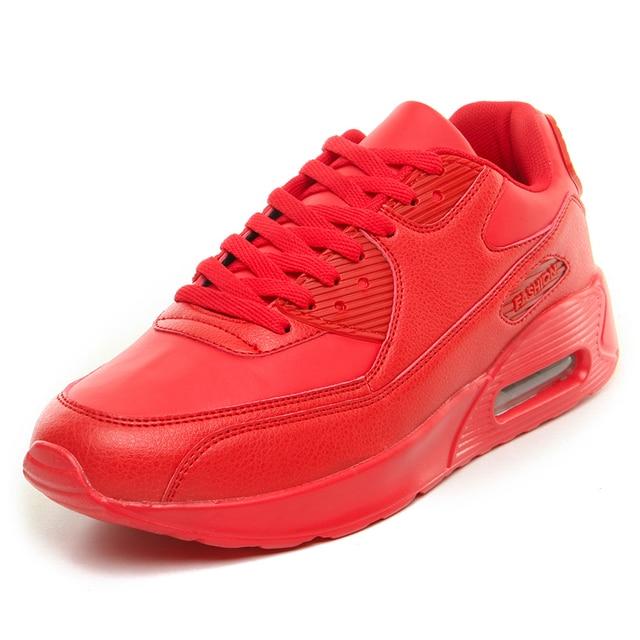 Woman Mesh Air Casual Sport plus Size Shoe Zapatos Casuales Zapatillas Deportivas Hombre Chaussures de Sport Calzado Deportivo