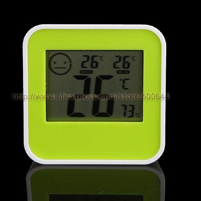 https://ae01.alicdn.com/kf/HTB1FFo5MXXXXXX7XFXXq6xXFXXXq/5-Stks-partij-Glimlach-Gezicht-Keuken-Woonkamer-Badkamer-Digitale-Thermometer-Hygrometer-met-Magneet-Indoor-Temperatuur-vochtigheidsmeter.jpg