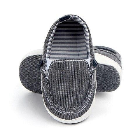 New newborn baby boys shoes cotton fabric plush no-slip shoes tassels peas shoes toddler baby boys prewalker first walker Multan