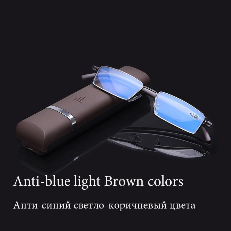 Anti blue light 4