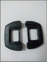 10pcs DK-21 Rubber EyeCup Eyepiece For NIKON D7000 D300 D200 D70s D80 D90 D100 D50 #26592