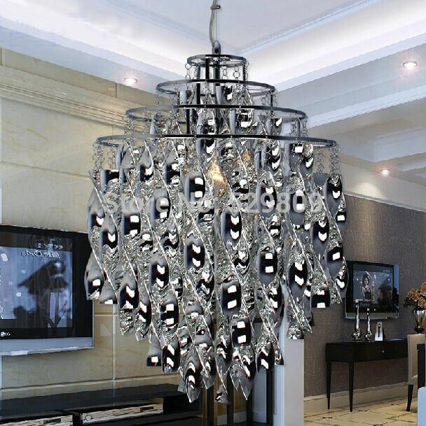 Acquista all'ingrosso online lampadario design da grossisti ...
