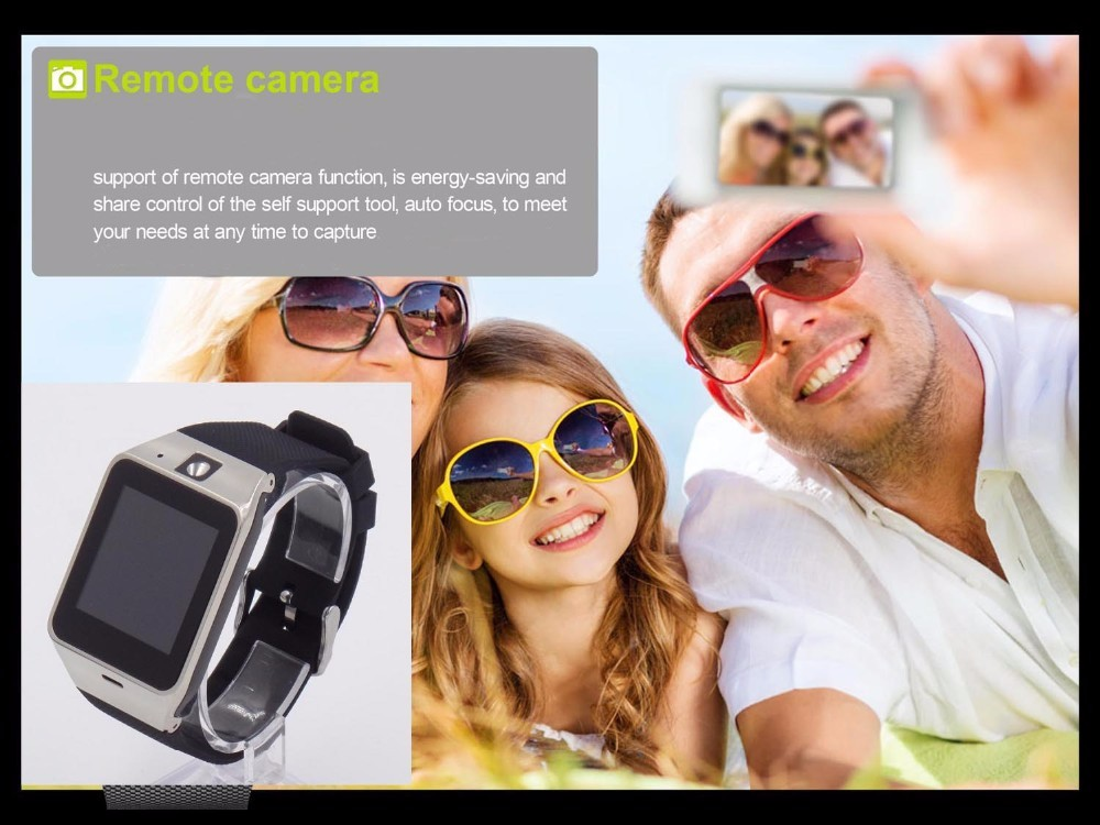 FUNIQUE Digital Smart Watch Fit Android/IOS FUNIQUE Digital Smart Watch Fit Android/IOS HTB1FFqOSpXXXXbHXVXXq6xXFXXXk