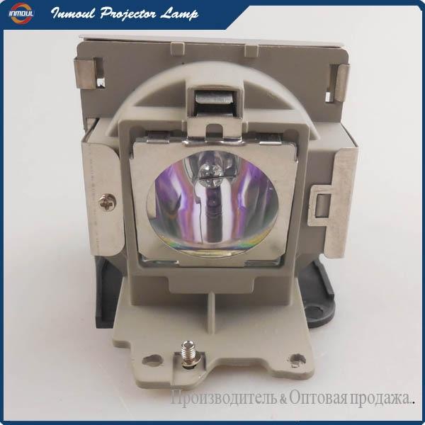 90b324cb04 Original Projector Lamp 5J.Y1E05.001 for BENQ MP24   MP623   MP624  Projectors
