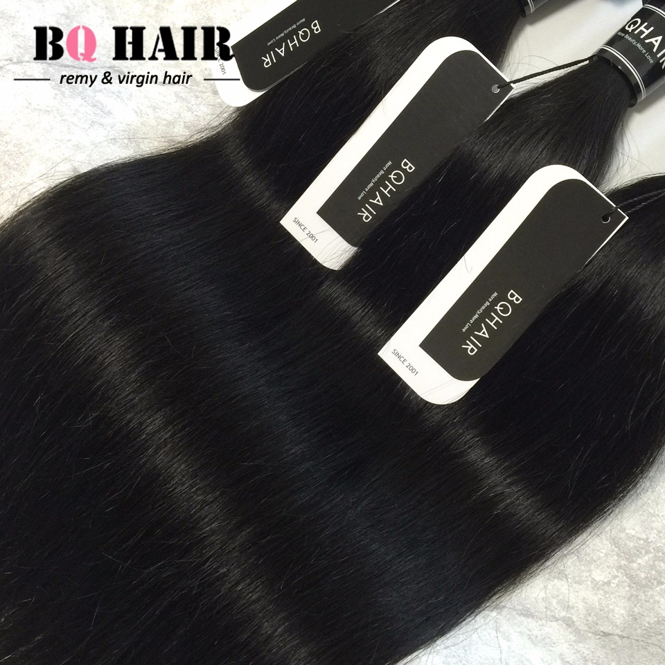 bundles deals  Brazilian Peruvian Malaysia virgin human hair straight extension weave bundles  cabelo humano weave bundles  (21)