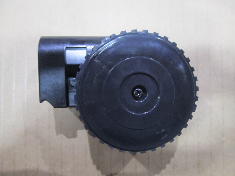 Aspirateur roue droite pour philips FC8812 FC8820 FC8830 FC8810 FC8832 FC8822 FC8932 pièces pour aspirateur