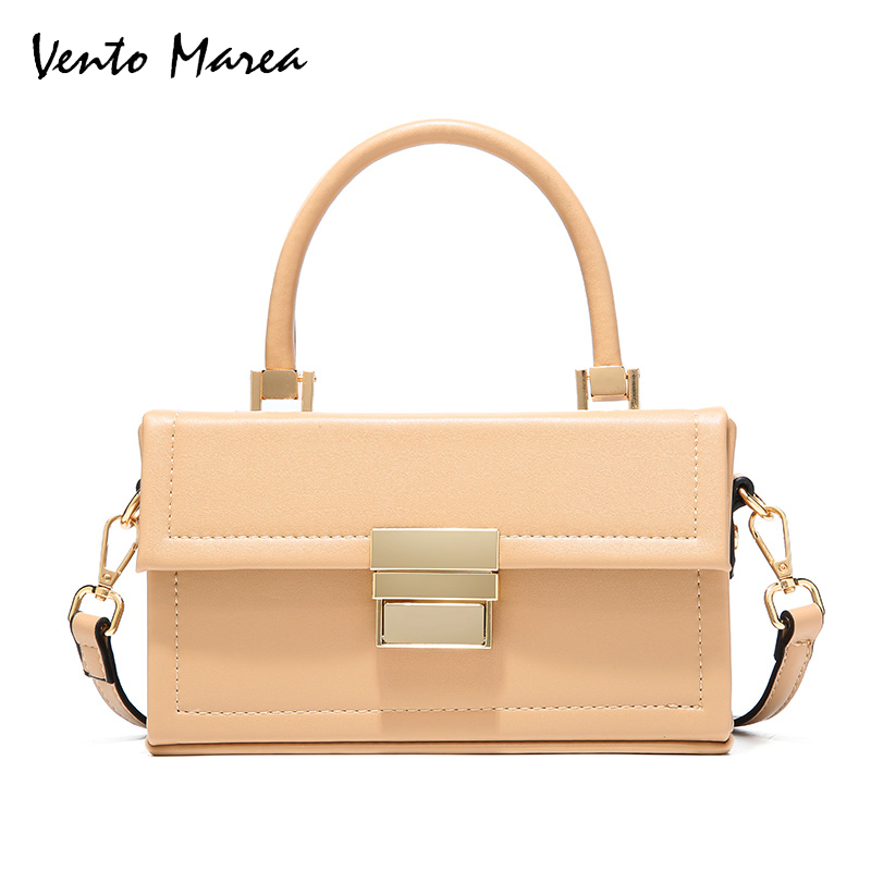 Vento Marea Fashion Ladies Package Fashion Women Handbag Ladies Shoulder Bag Cross Body Bags Square Package Bolsa Feminina цена