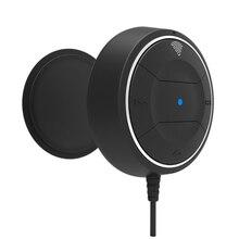 Car Bluetooth Audio Receiver