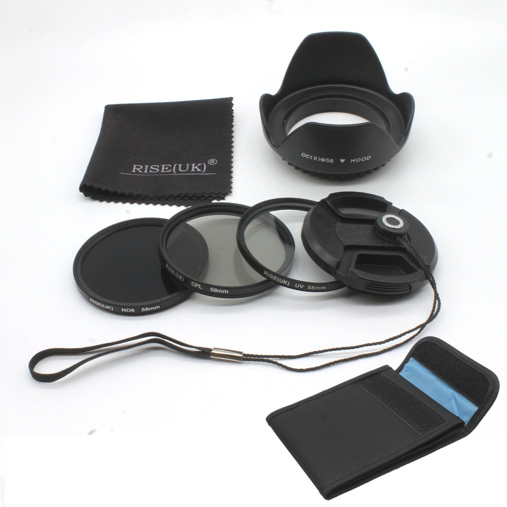 Camera Cheap Dslr Cameras Uk popular dslr cameras uk buy cheap lots from china 49mm 52mm 55mm 58mm 62mm 67mm 72mm 77mm riseuk filter kit uv cpl