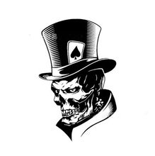 104+ Gambar Keren Kartun Joker HD