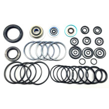 Power Steering Repair Kits Gasket For Audi 100 90-94 a6 94-97 v8 91-94 4a1 498 020 a