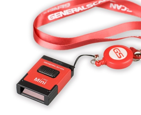1D-mini-Bluetooth-wireless-handfree-barcode scanner-reader-M100BT (15)