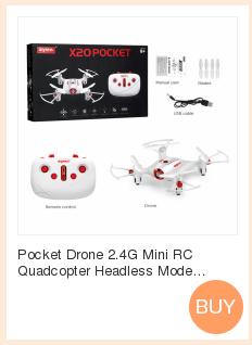 Mini 360 2.4G Modo 20