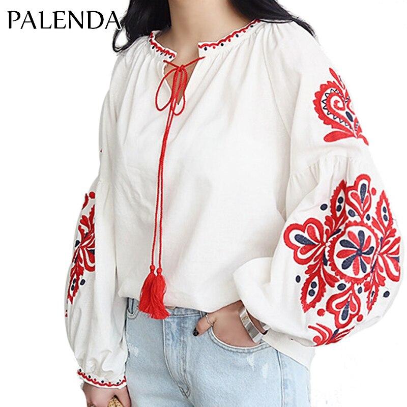 cotton blouse soft fabric boho|cotton blouse|blouse bohosoft blouse - AliExpress