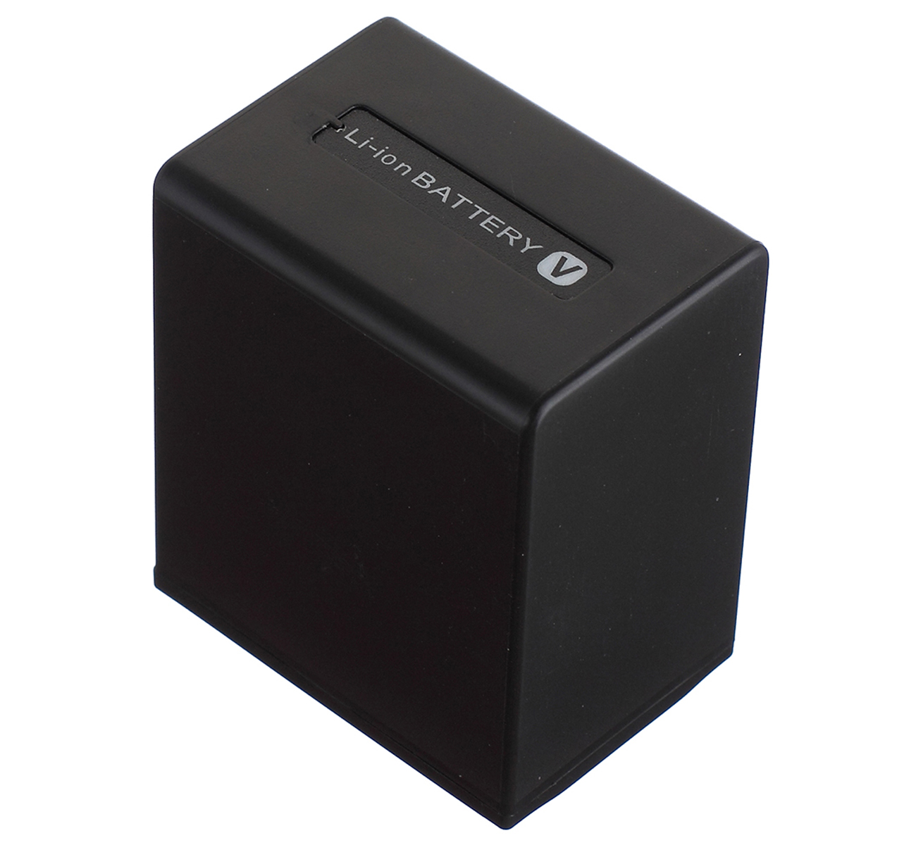 DR-CX455 HDR-CX485 Handycam Camcorder Battery Pack for Sony HDR-CX450 HDR-CX480