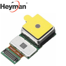 Heyman Camera module for Samsung Galaxy S6 Edge SM-G925V/G92