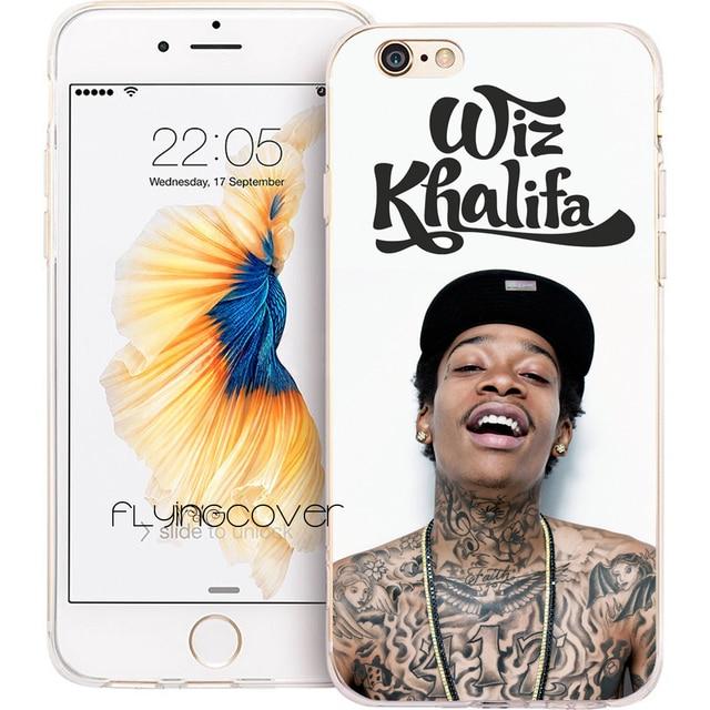 coque iphone 7 plus tatouage