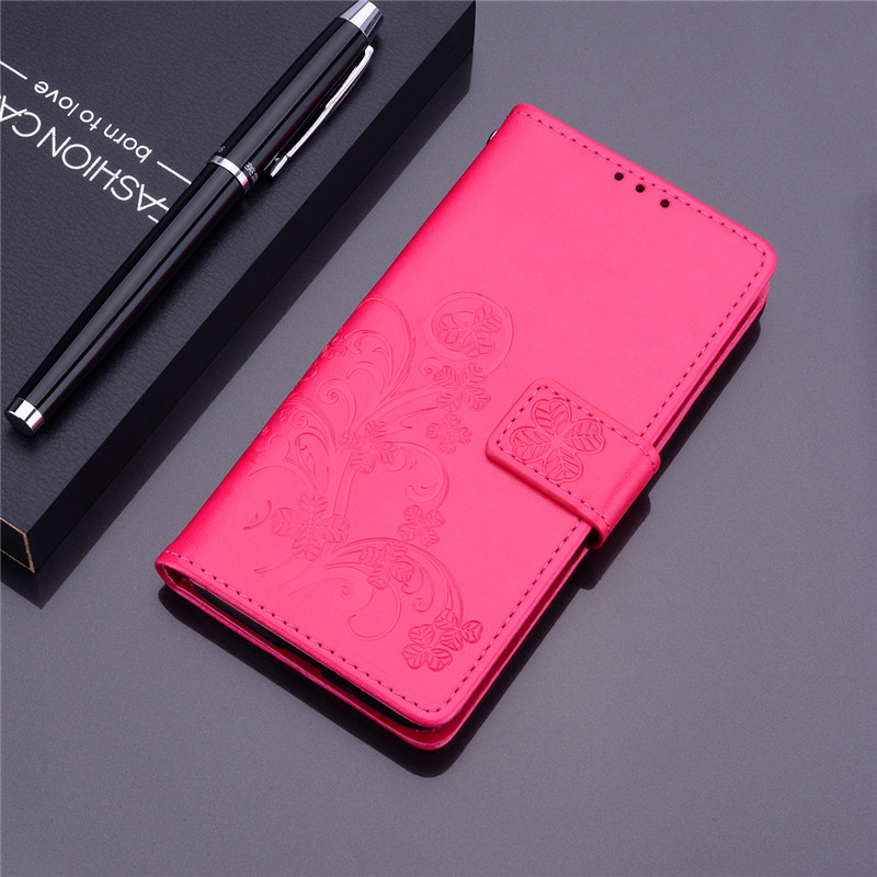 Huawei Honor 8A 7A 7C 20 6C Pro 5A 6A 6X 7X 8X 10i 10 8
