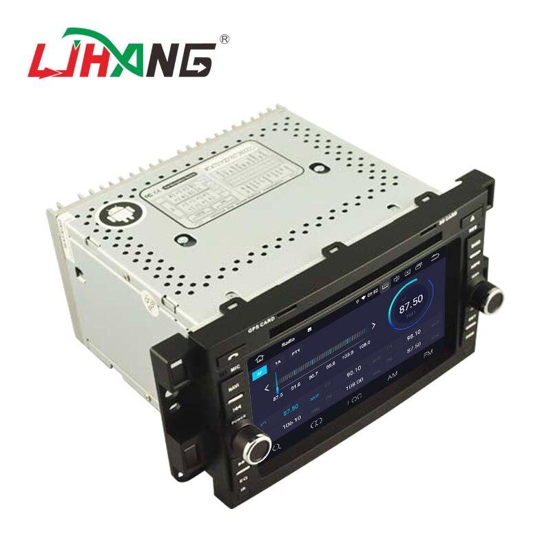 IPS 2 Multimedia USD