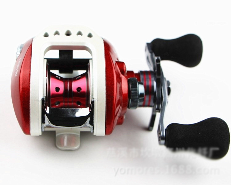 compare prices on wholesale fishing reels- online shopping/buy low, Fishing Reels