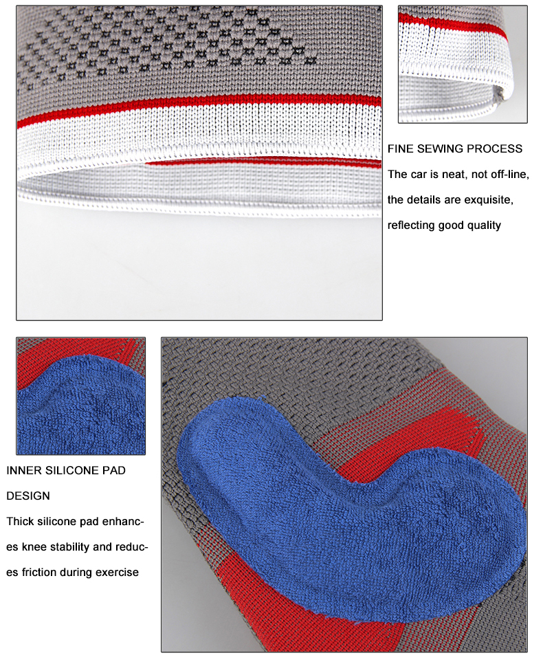 pé esportes tornozelo proteção