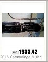 Срочная настоящая Cuencos Cuarzo Pratos Bateria Crash Vip-Баи очень высокого класса 16 18 кольцо из меди Cymbalsinsert 3