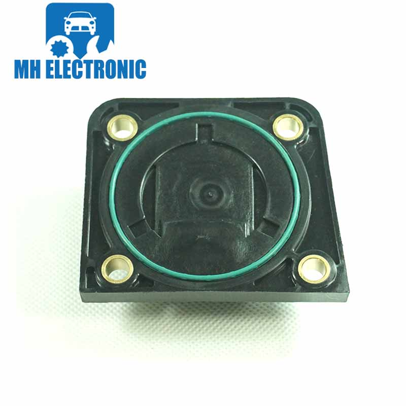 MH ELECTRONIC NEW Camshaft Position Sensor For Dodge