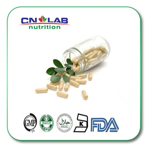 garcinia cambogia extract capsules 500mg*100pcs  free shipping dong quai 530 mg traditional herb for women 100 capsules free shipping