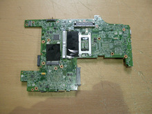 "04Y2003 Laptop Motherboard For L430 14"" HD4000 DDR3"