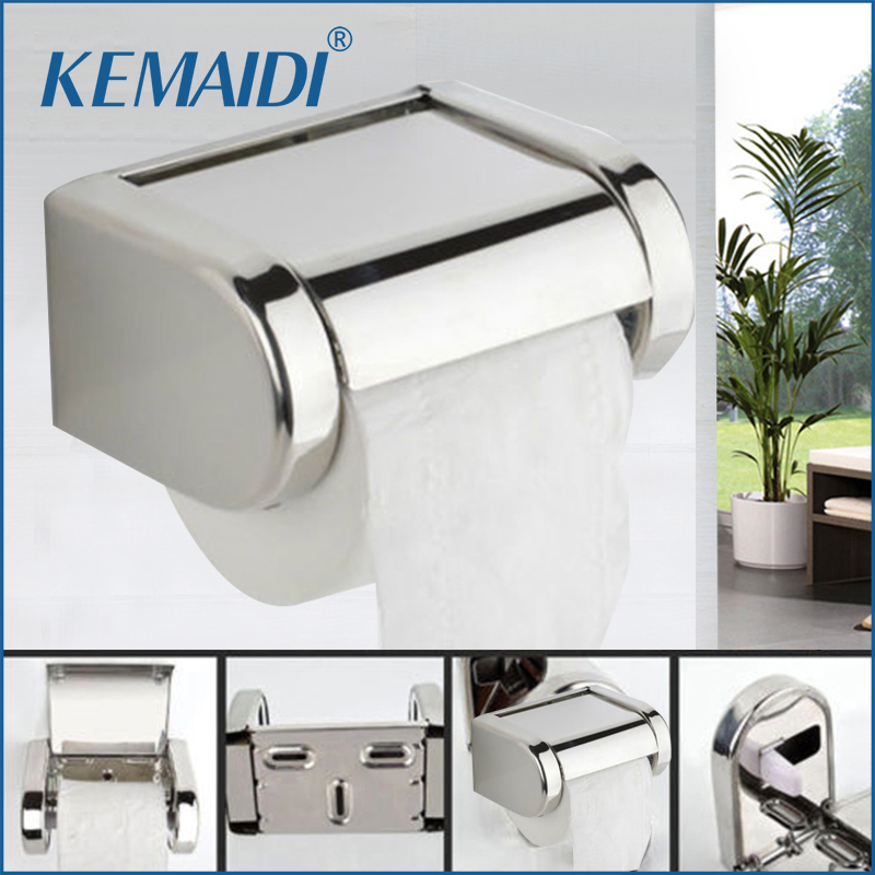 Popular Toilet Paper Brands Buy Cheap Toilet Paper Brands Lots