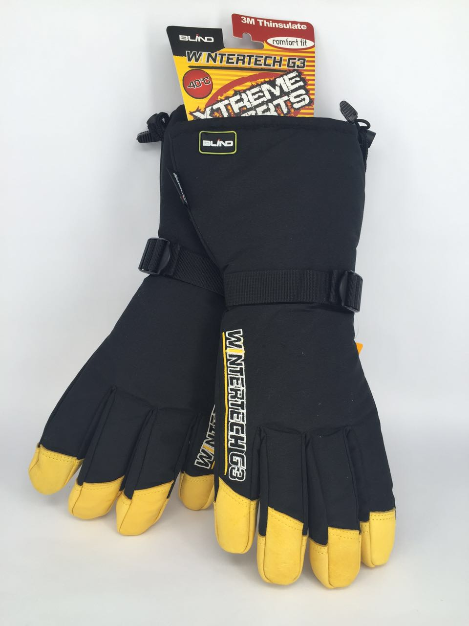 winder fishing glove  ice fishing glove deerskin glove