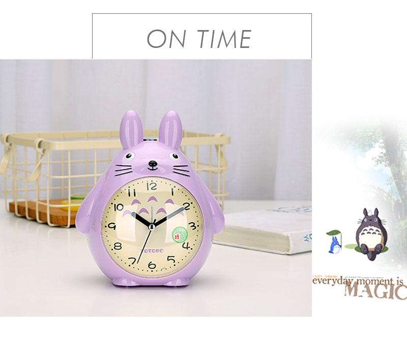 clock (4)