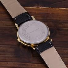 Vansvar Moon Phase Astronomy Space Watch Fashion Women Quartz Watches Casual Leather Wrist Watch Relogio Feminino