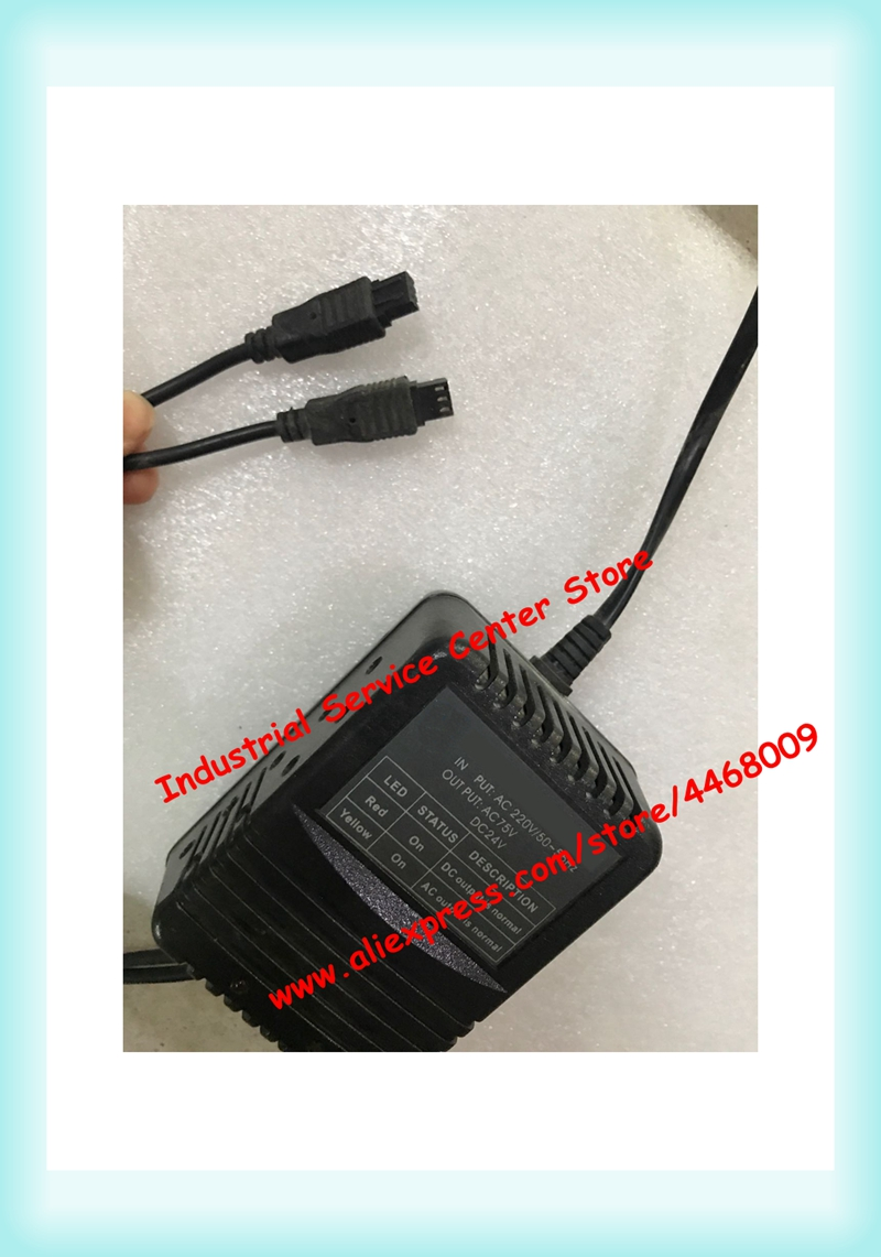 Original D161A voice card power voice card power supplyOriginal D161A voice card power voice card power supply