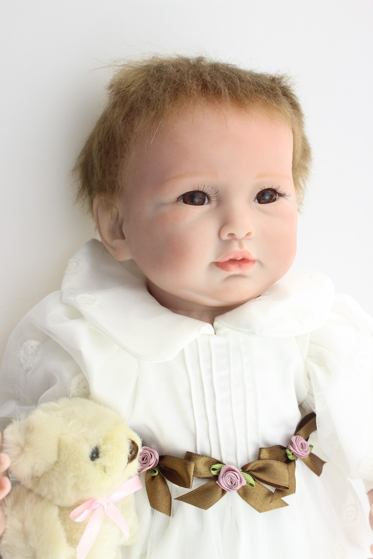 Child sex dolls