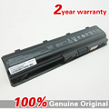 new original MU06 Laptop Battery for HP Pavilion G4 G6 G7 CQ42 CQ32 G42 CQ43 G56 G32 CQ62 CQ72 DM4 430 G56 593553-001 CQ56 55WH