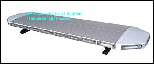 Բարձրագույն աստղ 120 սմ DC12V 88W Առաջատար - Ավտոմեքենայի լույսեր - Լուսանկար 6