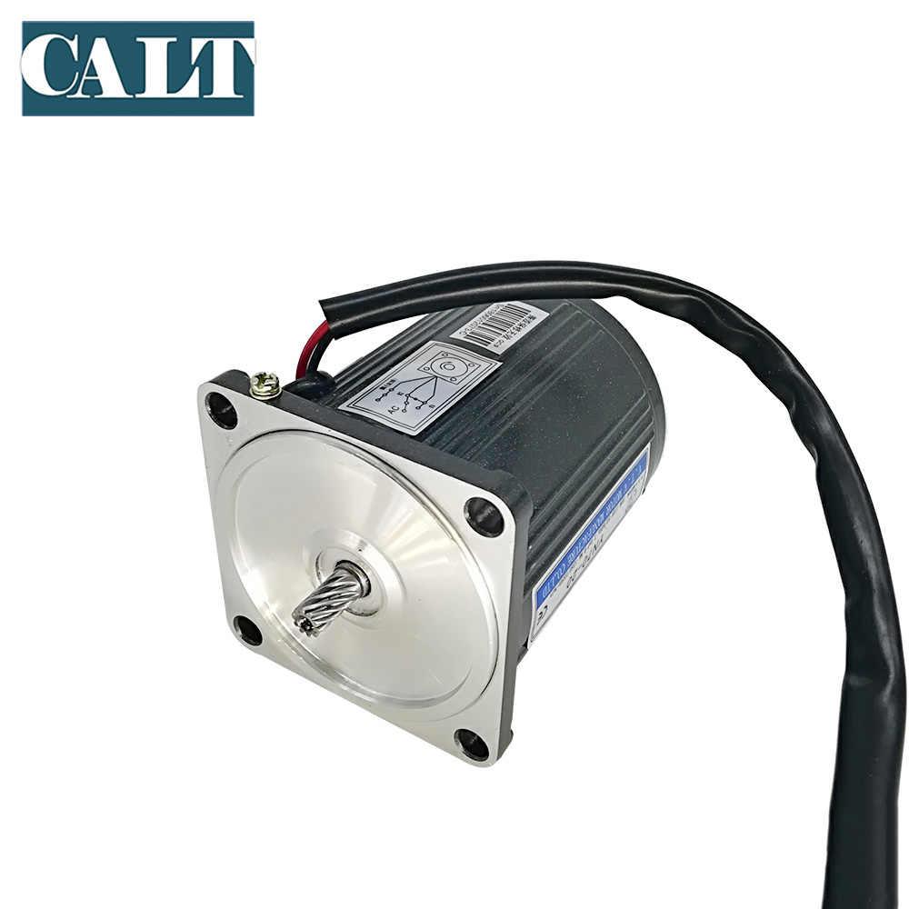 Detail Feedback Questions about VTV Motor YN70 20 110v 20w