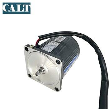 AC Gear Motor VTV YN70-20 20watt 110V slushee machine single phase can be Directly purchase vtv motor yn70 20 110v 20w ac motor for slush machine xrj15lx2 single phase ac motor synchronous motor