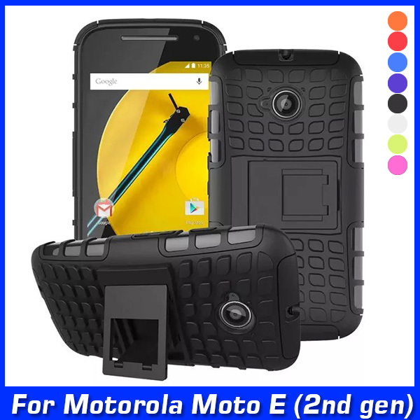 For Motorola Moto E2 E 2nd Gen...