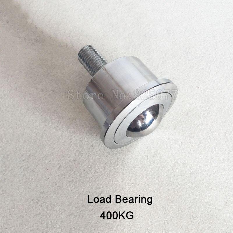 1PCS Extra Heavy duty universal ball bearing cattl...