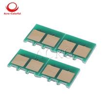 10K CE390A toner chip for HP Laserjet M4555MFP M601 M602n M602dn M602x M603 M603n M603dn M603xh printer cartridge refill perseus toner cartridge for hp ce390a 90a full black compatible hp laserjet 600 m601 m602 m4555 m4555h printer grade a