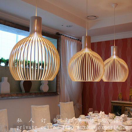 Lampade Soggiorno Ikea. Cool Holm Lampada Da Terra With Lampade ...