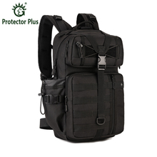 30L Waterproof MOLLE Tactics Military Backpack 3 Day Combat Attack Backpack Multi use Assault Backpack Trek